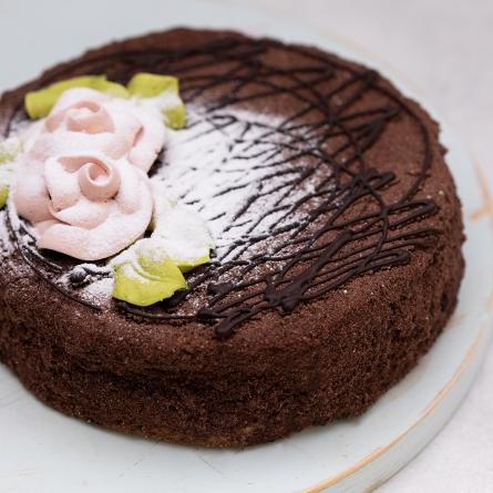 Tort Trühvel 1,0kg